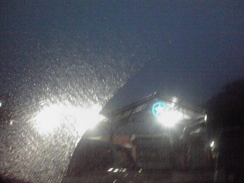 rainySA.JPG
